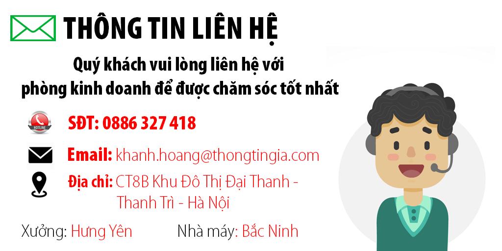 Lien-he-cong-ty-san-xuat-balo-tui-xach-qua-tang