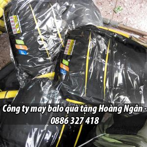 xuong-may-balo-cho-fpt